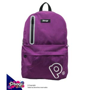 Morral-Young-Backpack-Unisex-Morado