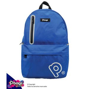 morral-young-backpack-unisex-azul