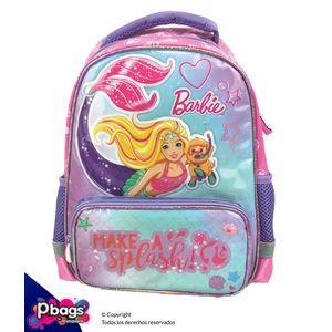 Morral-13--Backpack-Barbie-Bolsillo