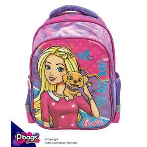 Morral-13--Backpack-Barbie-Metalizado