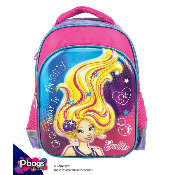 Morral-13--Backpack-Barbie-Relieve