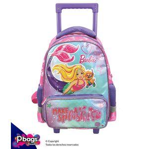 Morral-13--Trolley-Barbie-Bolsillo