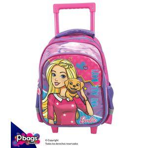 Morral-13--Trolley-Barbie-Metalizado