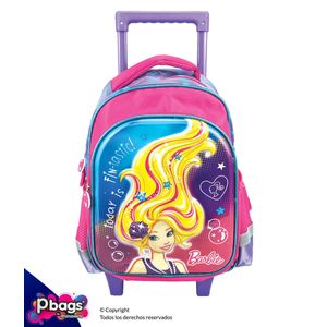 Morral-13--Trolley-Barbie-Relieve