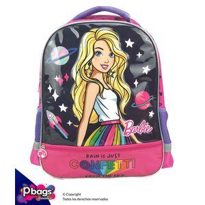 Morral-165--Backpack-Barbie-Bolsillo