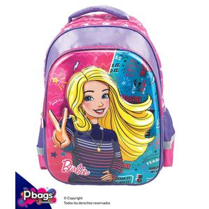 Morral-165--Backpack-Barbie-Relieve