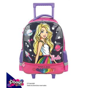 Morral-165--Trolley-Barbie-Bolsillo