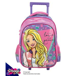 Morral-165--Trolley-Barbie-Metalizado