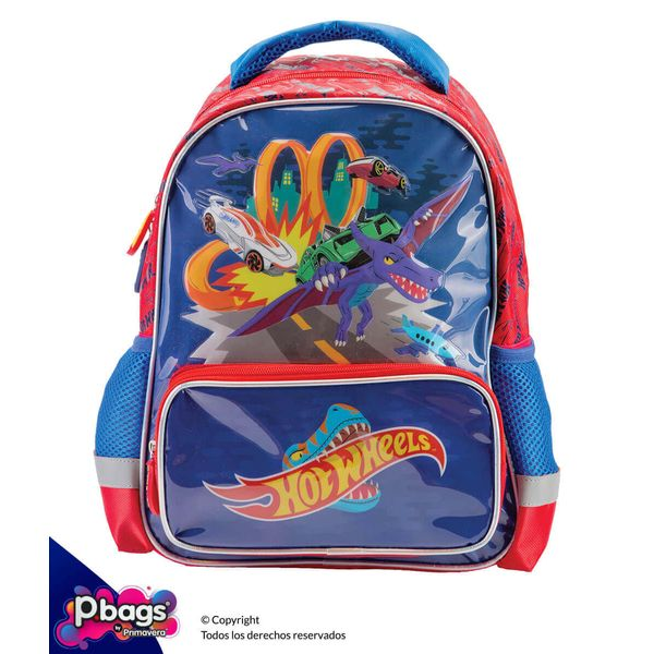 Morral-13--Backpack-Hotwheels-Bolsillo