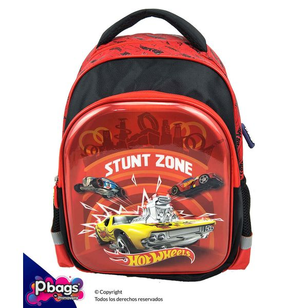 Morral-13--Backpack-Hotwheels-Relieve