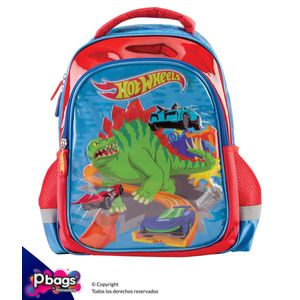 Morral-13--Backpack-Hotwheels-Metalizado