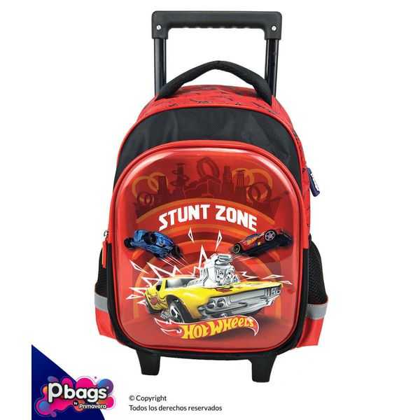 Morral-13--Trolley-Hotwheels-Relieve