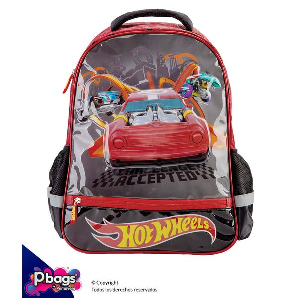 Morral-165--Backpack-Hotwheels-Bolsillo