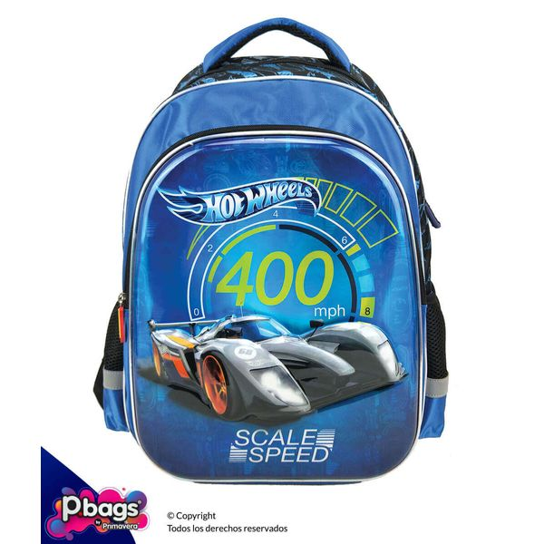 Morral-165--Backpack-Hotwheels-Metalizado