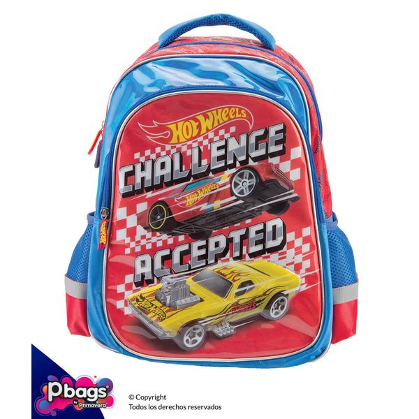 Morral-165--Backpack-Hotwheels-Relieve