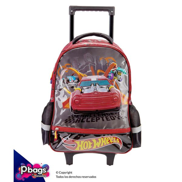Morral-165--Trolley-Hotwheels-Bolsillo