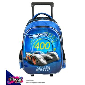 Morral-165--Trolley-Hotwheels-Metalizado