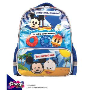 Morral-13--Backpack-Emojis-Bolsillo