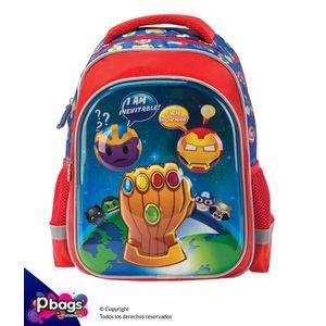 Morral-13--Backpack-Emojis-Relieve