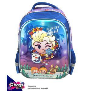 Morral-165--Backpack-Emojis-Realce