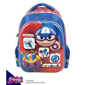 Morral-165--Backpack-Emojis-Relieve