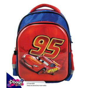 Morral-13--Backpack-Cars-Relieve