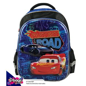 Morral-165--Backpack-Cars-Relieve