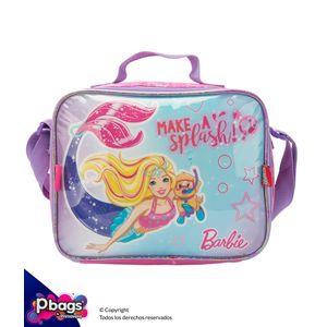 Lonchera-Barbie-Azul-Agua-Marina