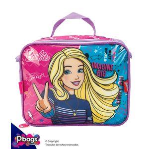 Lonchera-Barbie-Azul-Rey