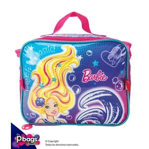 Lonchera-Barbie-Morado
