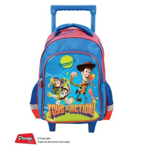 Morral-13--Trolley-Toy-Story-4-Liso