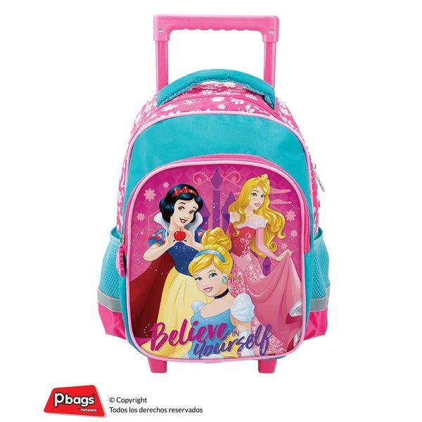 Morral-13--Trolley-Princesas-Bolsillo