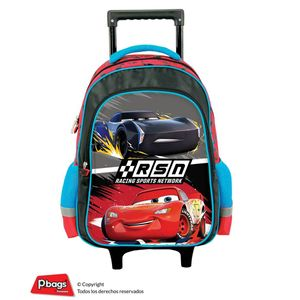 Morral-165--Trolley-Cars-Liso