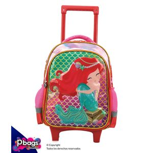 Morral-13--Trolley-Trend-Realce