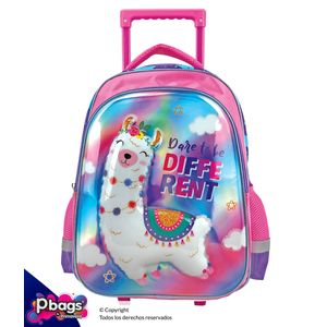 Morral-165--Trolley-Trend-Relieve