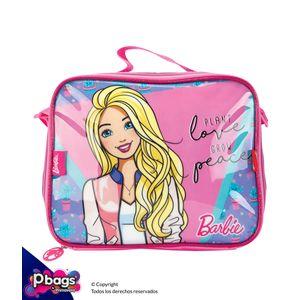 Lonchera-Barbie-Rosado-Claro