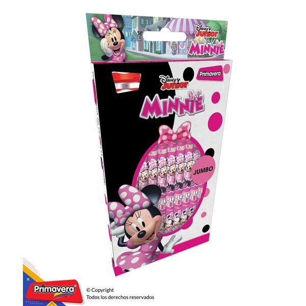 Colores-Jumbo-Disney-Minnie