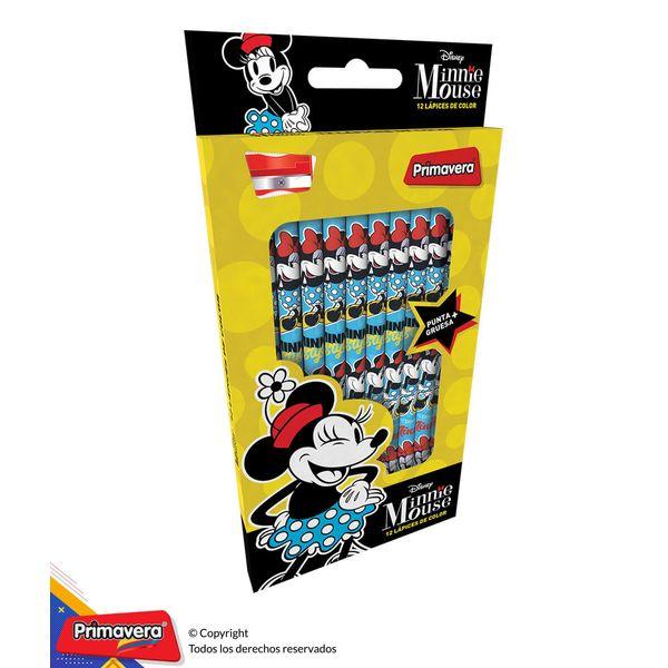 Colores-Una-Punta-Disney-Pers-Minnie
