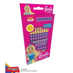 Colores-Una-Punta-Mattel-Barbie