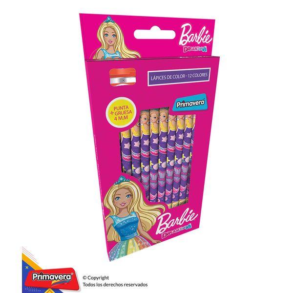 Colores-Una-Punta-Mattel-Barbie