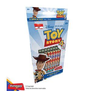 Colores-Una-Punta-Disney-Toy-Story-4