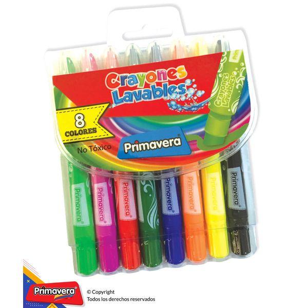 Crayones-Lavables-Primavera