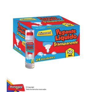 Pegante-Liquido-Trasparente-Primavera-50-Ml