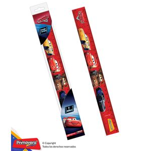 Regla-Rigida-Disney-Cars