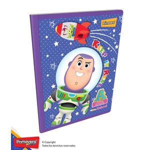 Cuaderno-Pre-School-A-Disney-Toy-Story-4