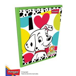 Cuaderno-Pre-School-C-Disney-Dalmatas