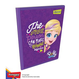 Cuaderno-Cosido-50Hj-Cuadros-Barbie-02