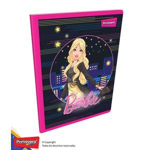 Cuaderno-Cosido-50Hj-Cuadros-Barbie-12