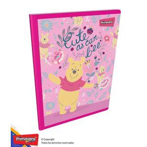 Cuaderno-Cosido-100Hj-Cuadros-Disney-02
