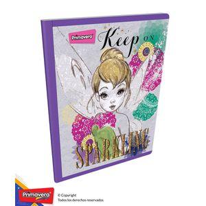 Cuaderno-Cosido-50Hj-Cuadros-Disney-03